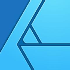 Affinity Designer