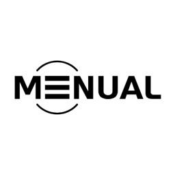 Menual Admin
