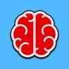 Mental Math – Arithmetic Game - iPhoneアプリ