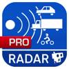 Iteration Mobile S.L - Radarbot Pro Speedcam Detector artwork