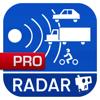 Radarbot Pro: Blitzer DE-AT-CH