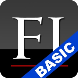 Fade In Mobile Basic