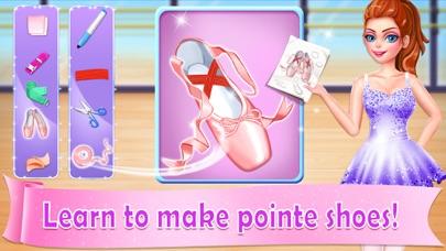 High School Dance Love StoryCaptura de pantalla de2