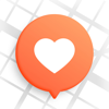 Life: Find My Friends & Family