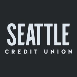Seattle Credit Union