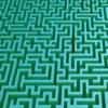 Wood Maze Deluxe