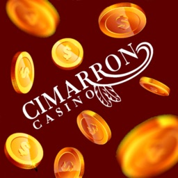 Cimarron Social Casino