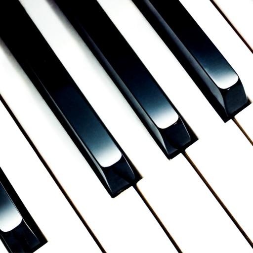 Piano Motifs