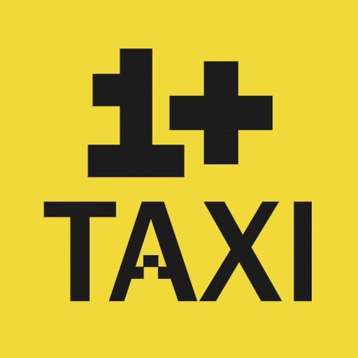 Перше таксі (Ладижин)