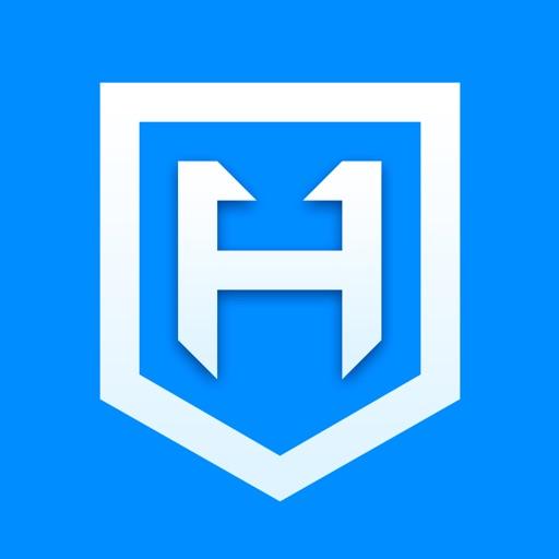 Hotfa