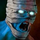 Museum Terror 3D icon