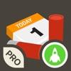 Hunting Calendar Pro - iPhoneアプリ