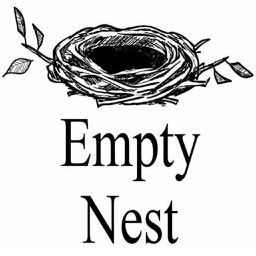 The Empty Nest Estate Sales