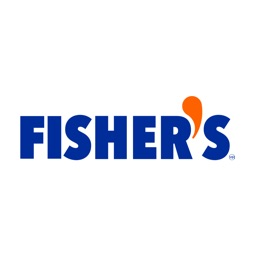Fisher´s