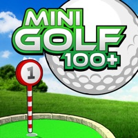 Codes for Mini Golf 100 + Hack