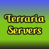 Servers for Terraria - iPhoneアプリ