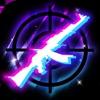 Beat Shooter:Rhythm shooting