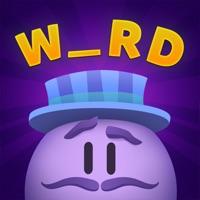 Words & Ladders Hack Online Generator  img
