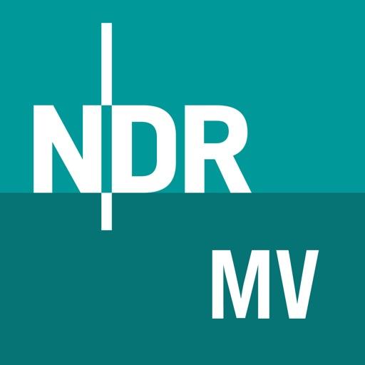 ndr1 radio mv app