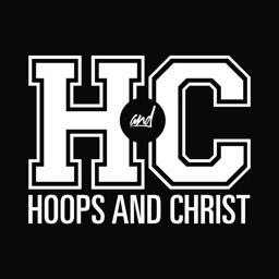 Hoops and Christ