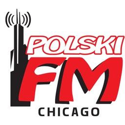 POLSKI FM 92.7 FM CHICAGO