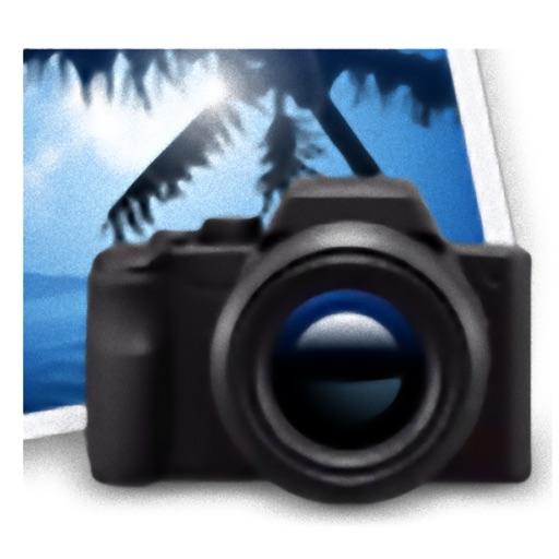PhotoCalendar - record life