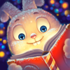 Fairy Tales. Interactive Books