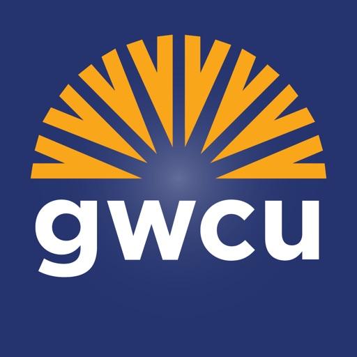 GWCU Mobile Banking