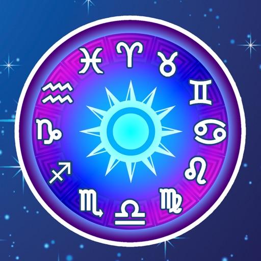 Horoscope·