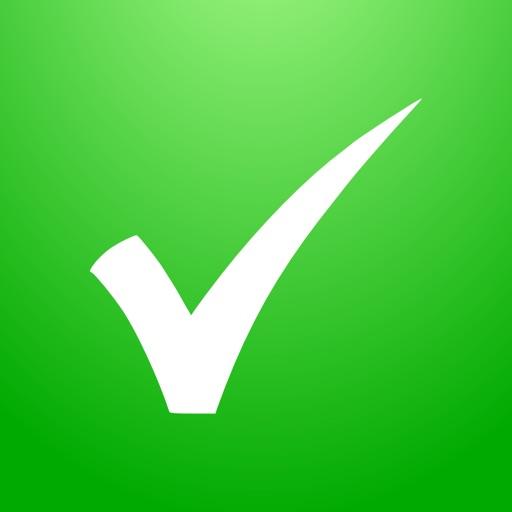 Kegel Trainer PFM Exercises iOS App