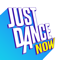 App Icon for Just Dance Now App in Singapore App Store
