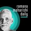 Ramana Maharishi Daily Reviews