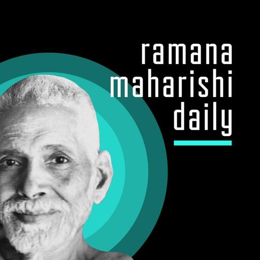 Ramana Maharishi Daily download