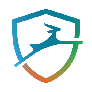Dashlane Password Manager ios app