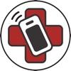 MilMed Apps