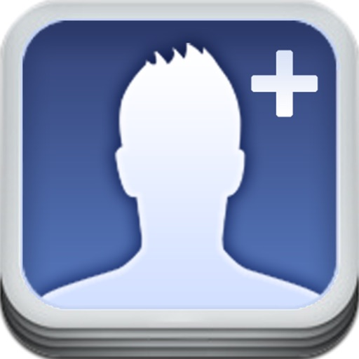 MyPad+ for Twitter & Facebook