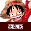 ONE PIECE 公式漫画アプリ iPhone / iPad
