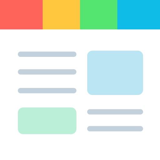 SmartNews: Local Breaking News icon