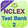 NCLEX Test Bank 6600 StudyQuiz