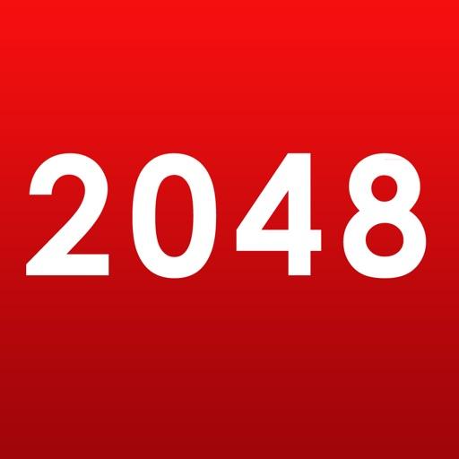 2048 :)