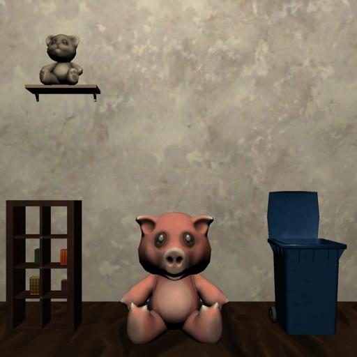 PigRoom