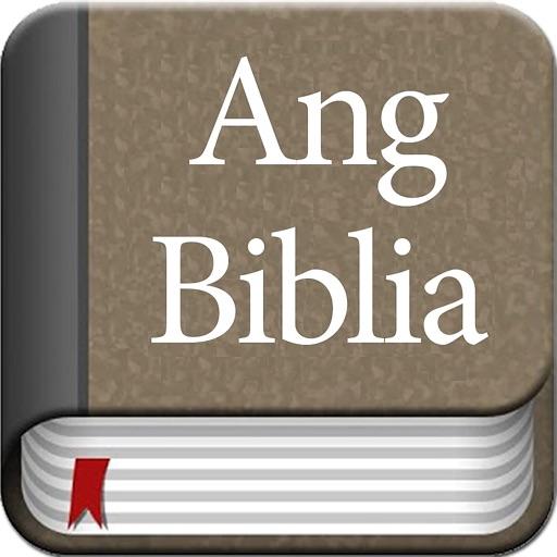 Holy Bible in Filipino Offline