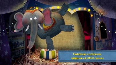 Sogni d'Oro Circo