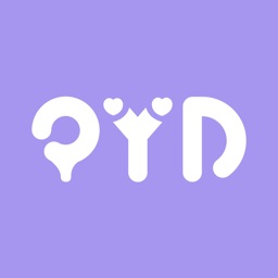 OYD: Old & Young People Dating