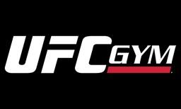 UFC Gym TV