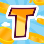 Jeux à gratter Tombol'App® на пк
