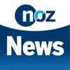 noz News