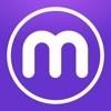 Explore Singapore - iPhoneアプリ