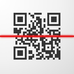 QR Labs: QR Code Reader Maker