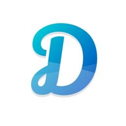 Divan (la app para psicólogos)